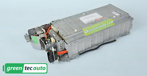 Toyota Prius 2004-2009 Remanufactured Hybrid Battery – Gen 2 - 18 month warranty