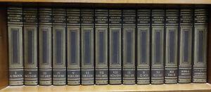 Dizionario Enciclopedico Treccani 1970 13 Volumi + Atlante e Repertorio Geografi