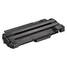 XEROX 108R00909 Black Laser TONER CARTRIDGE PHASER 3140 3155 3160 3160B NT-3140X