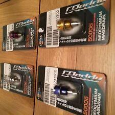 greedy  Magnetic Oil Drain Plug M14*1.5 fits  Mitsubishi Ford honda + many more