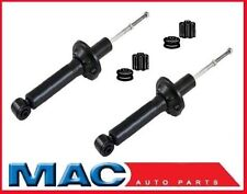 95-99 Maxima I30 I35 (2) Rear Shocks & Struts Mounts