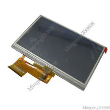 New Full LCD Screen Display + Touch Screen Digitizer For ZJ043NA-01D ED043CA-01D