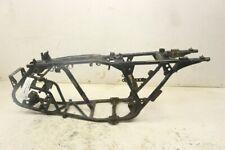 New listing Honda Fourtrax 200Sx 86 Frame 19169
