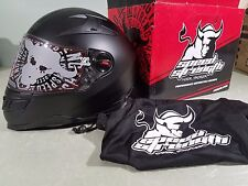 Speed and Strength Helmet SS1300  XXL extra extra Large 877363