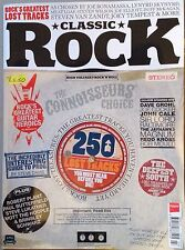 Classic Rock Magazine Prog Joe Cocker Mott The Hoople Robert Plant