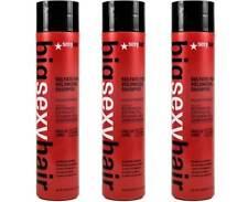 Shampoo Sexy Hair per capelli Unisex