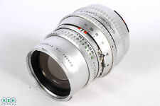 Hasselblad 150mm F/4 C Chrome Lens For Hasselblad 500 Series