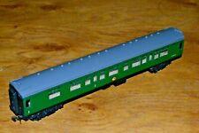 Vintage Tri-ang OO Gauge First Class Corridor Coach S15900