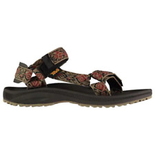Teva Winsted Mens Sandals UK 8 US 9 EUR 42 REF 3480