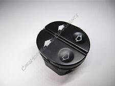 Schaltelement Fensterheber Schalter für Ford Fiesta Vorn Links 96FG 14529 BC Neu