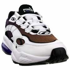 Puma Cell Venom Lux  Casual Training  Shoes - White - Mens