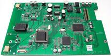 BLAUPUNKT Radio Hauptplatte Platine GCP00029 ver D Ersatzteil 8619002561 Sparepa