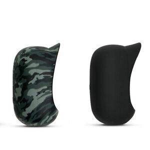 Reolink Argus 2 Schutzhülle für Reolink Argus 2 / Pro Überwachungskamera  Skin