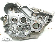 2006 KTM 250 SXF Right Side Engine Case, Case Half, Lower, 06 KTM 250SXF B4020