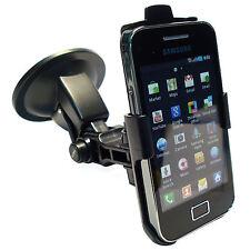 Haicom  KFZ Auto Handy  Halter mit Saugfuß für Samsung  S5830 Galaxy Ace