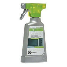 ELECTROLUX Microwave Oven Cleaner Detergant Spray 250ml 9029793032
