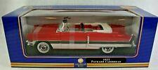 1955 Packard Caribbean American Mint Premium Edition Convertible Collectors Car