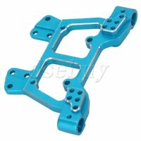 Blue 188022 Aluminum Alloy Shock Tower for HSP RC 1:10 Car Upgrade Parts
