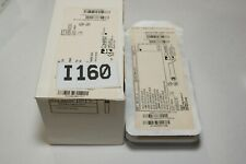 x7  5071-174 Conmed Linvatec Hall Oscillator Blade