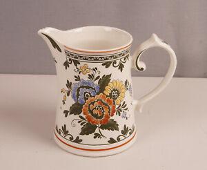 Villeroy & Boch Alt Amsterdam Kanne Krug Milchkrug Wasserkrug 0,9 L 16 cm