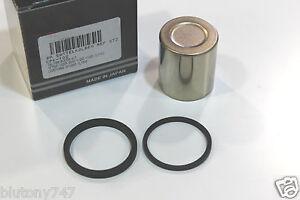 Honda Set Révision Pinces Frein Avant Pour VT500C-XL600LM-RM-CBX750F-GL1500