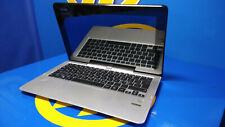 Portatil tablet ASUS Transformer Book T200T-Windows 10- 4g ram 64h.disk + 250