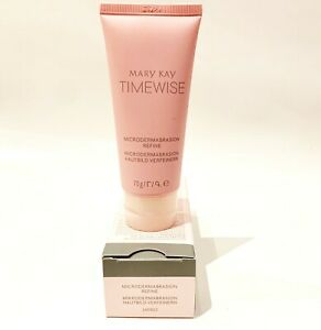 Mary Kay Time Wise Microdermabrasion, Refine 70 g