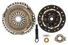 Clutch Kit-TL, GAS, Natural Exedy 14008 fits 1972 Renault R17