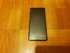 Sony Experia F3111