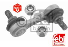BMW E39 5 Series Rear Anti Roll Bar/Drop Link  FEBI Pro Kit  33551095532