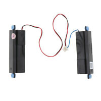 For PC Dell Latitude E6540 Replacement Speakers Left and Right