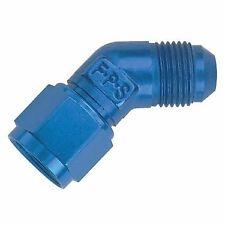XRP 240068#6 to #8 Str STL Push-On