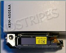 NEW SONY PS3 SLIM BLU-RAY OPTICAL PICKUP LASER LENS KES-450EAA KEM-450EAA