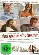 Estella Warren - See You in September (OVP)