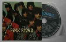 PINK Floyd Piper at the Gates of Dawn cardcover CD