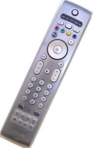 Genuine Philips RC4310 Cineos TV Remote 32PF9830/10 37PF9830/10 42PF9830/10