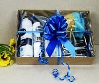 Fathers Day Nivea Gift Hamper For DAD Daddy Exclusive Father's Day Gift