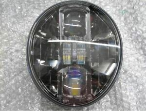 Harley Davidson Breakout LED Headlight Headlamp  2018-2019  NEW FXBRS FXBR