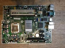 HP COMPAQ 8000 ELITE SFF 536458-001 DESKTOP MOTHERBOARD