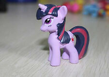 New Fashion !!! My Little Pony Friendship IS MAGIC Twilight sparkle Figure Z006