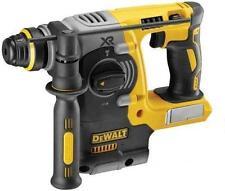 DeWalt DCH273N 18v XR Brushless SDS Plus Rotary Hammer