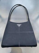 women's handbags bags Prada Milano 1913