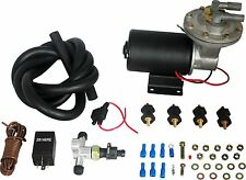New Electric Brake Vacuum Pump Kit for Booster 28146 SALES!!! SSB#C