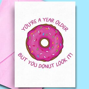Best Birthday Cards For Son Mum Wife Dad Fun Cheeky Rude Adult