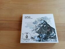 a-ha - Fool of the Mountian - Musik  CD Album