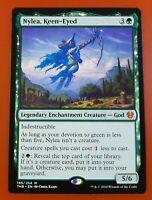 Inevitable End x4 Magic THEROS BEYOND DEATH 4 cards MTG Mint