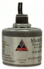 Delta, La302R, Ac Lightning Arrestor, Single Phase (3-Wire)