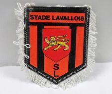 WIMPEL Pennant Fanion football - STADE LAVALLOIS