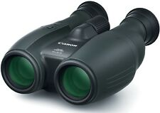 Canon 14x32 IS Image Stabilized Binocular (UK Stock)