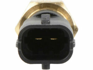 Bosch Water Temperature Sensor fits Saturn Aura 2007-2009 3.6L V6 91SMJR